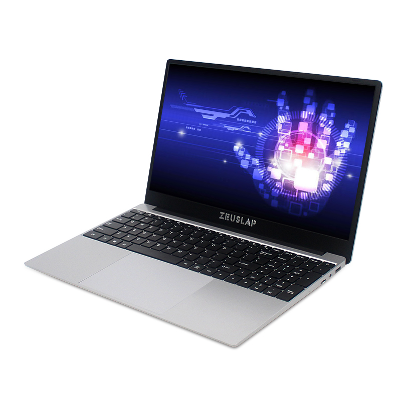 Gaming Laptop 8GB RAM 1TB SSD Windows 10 Laptop  Home School Business Notebook Computer 15.6 Inch Intel Core I7-4650U 1920*1080P