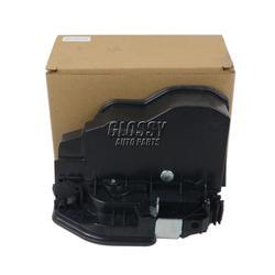 AP03 przednia prawa moc elektryczny zamek do drzwi siłownik dla BMW X6 E60 E70 E90 E81 E87 E66 E65 51217202146 na