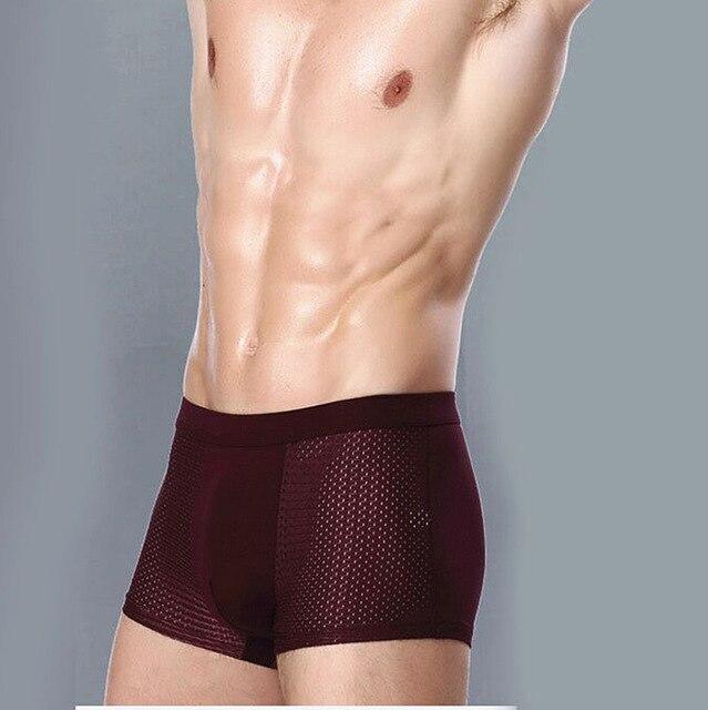 5pcs-set-8XL-plus-size-men-underwear-bamboo-fiber-Underpants-Man-Ice-Silk-Mens-Boxer-Shorts.jpg_640x640 (3)