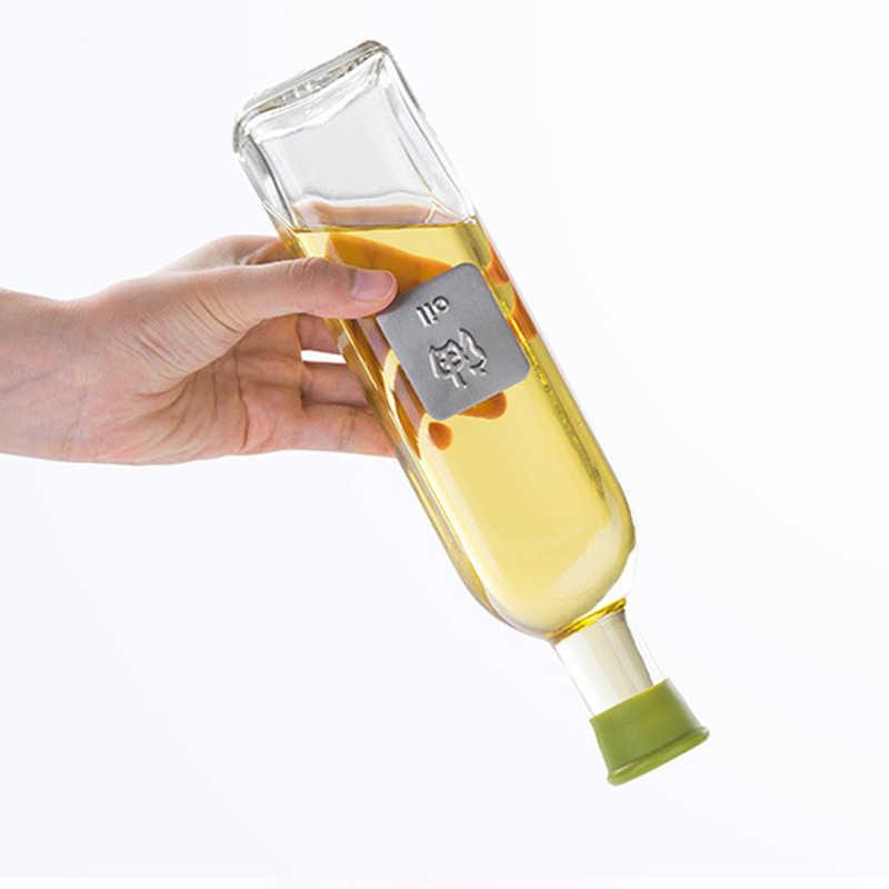 再利用可能なワインカバーボトルキャップシリコーンストッパー飲料ビールコークスオイル調味料ホームバーストッパーカバー用品ドロップシッピング