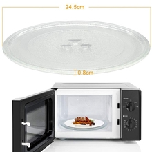 microwave glass plate buy microwave