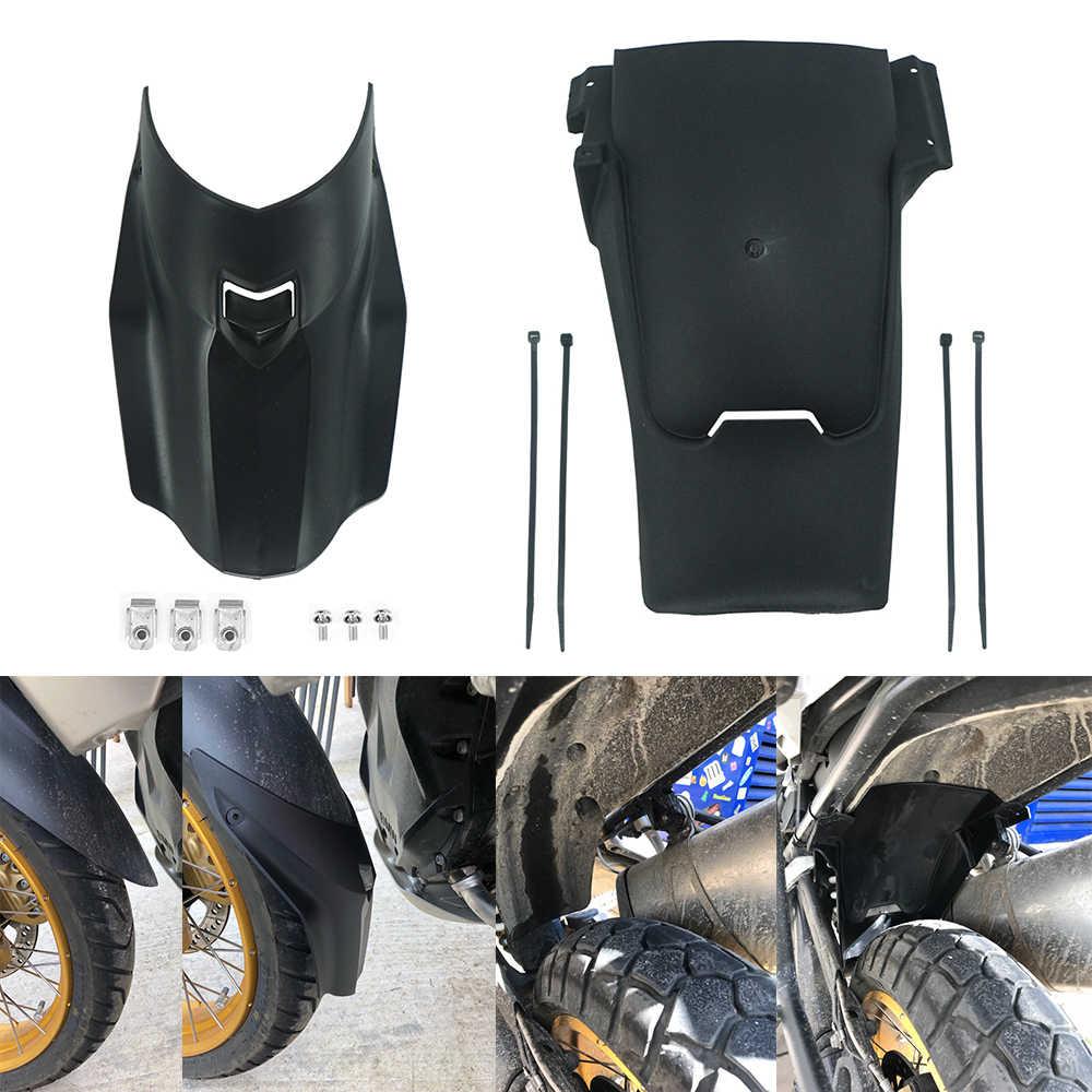 إطار حماية لرفرف الدراجة النارية لـ BMW R1250GS LC adv R1250 R1200GS R 1200 1250 GS Adventure 2019