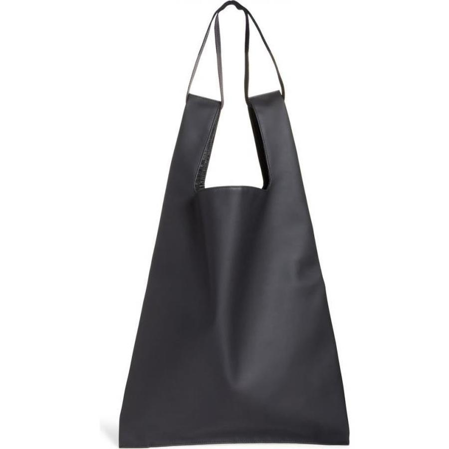 Genuine Leather 1017 Alyx 9Sm Shoulder Bags Men Women ALYX Tonal Double Belt Bag Shopping Handbag
