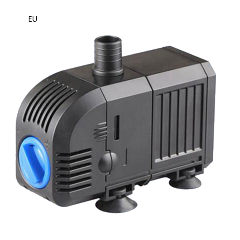 Submersible Pump High Efficiency Energy Saving Of Ceramic Movement Flow Knob Can Be Adjusted At Wi Pumping Cycle 1 Pcs