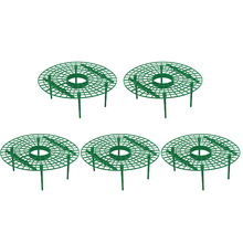 Planting-Rack Strawberry-Stand-Frame-Holder Fruit-Support Gardening-Tool Flower Vegetable