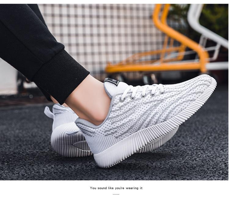 men's casual shoes (5)