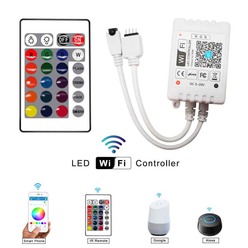 cheapest Best Price 1m 5m Addressable SK6812 RGBW RGBWW led strip Neutral white WWA Waterproof 30 60 144 leds pixles m 5V similar WS2812B