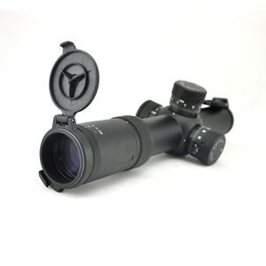 Image 3 - Visionking 1 8x26 רובה היקף ראשון מוקד מטוס Mil dot דיוק ציד Sight