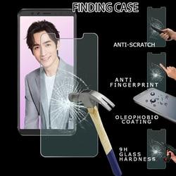 На Алиэкспресс купить стекло для смартфона tempered glass screen protector suitable for lenovo k5 pro/s5 pro gt/s5 pro explosion-proof screen protector for lenovo k8 note