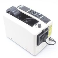 Aletler'ten Elektrikli Alet Aksesuarları'de FEITA M 1000 otomatik bant kesici otomatik bant dağıtım makineleri elektrik bandı dağıtıcıları yüksek kalite AC 220 V/110 V