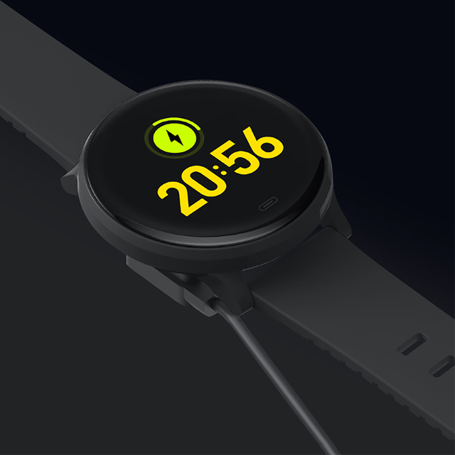 1.4-inch Smart Watch Fitness Tracker Men Women Wearable Devices Smart Band Heart Rate Monitor Sleep Analysis Smart Bracelet