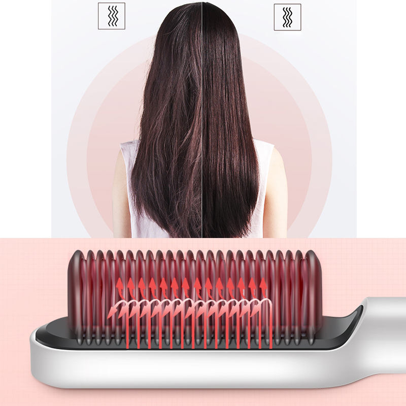 Professional-Electric-Hair-Straightener-Brush-Heated-Comb-Straightening-Combs-Men-Beard-Hair-Straight-Curly-Styling-Tool (1)