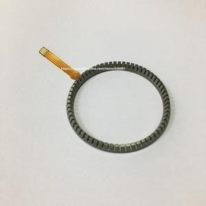 Image 1 - Repair Parts Auto Focus Motor AF Focusing Unit For Tamron SP 90mm f/2.8 Di VC USD MACRO F004