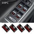 Автомобильный Стайлинг 3D эпоксидное украшение Эмблема Наклейка для Toyota Corolla Yaris Rav4 Avensis Auris Camry C-hr 86 Prius аксессуары