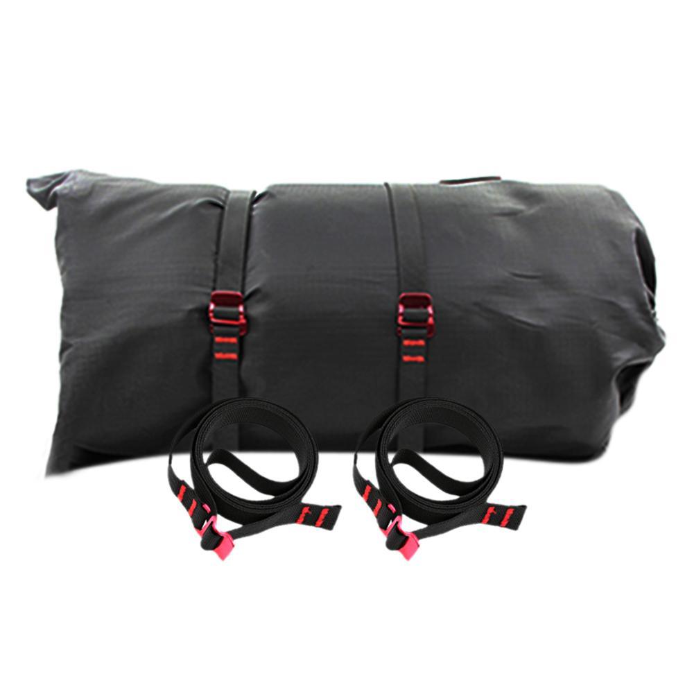Ремешок для багажа с ресницами, прочный нейлоновый ремень, походный веревка для багажа, легкие дорожные комплекты для кемпинга на открытом ...