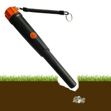 MD-720 GP-Pointer Fully Waterproof PRO Gold Detector Underwater Pinpointer