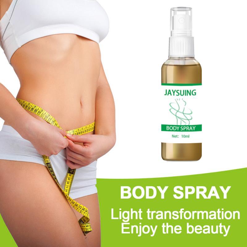 Anti-Cellulite Spray