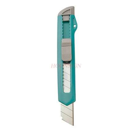 Stationery Tools Simple Utility Knife Office Supplies