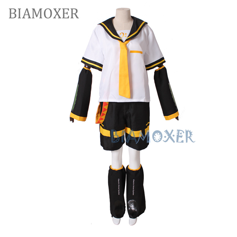 font-b-vocaloid-b-font-kagamine-rin-kagamine-len-halloween-uniform-cosplay-complete-costumes-tops-shorts