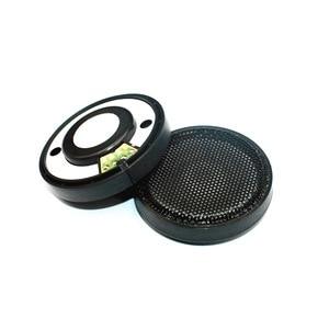 32 ohm 50mm unidade audiophile alta fidelidade nanofibra cabeça-montado dinâmico fone de ouvido alto-falante unidade de fone de ouvido