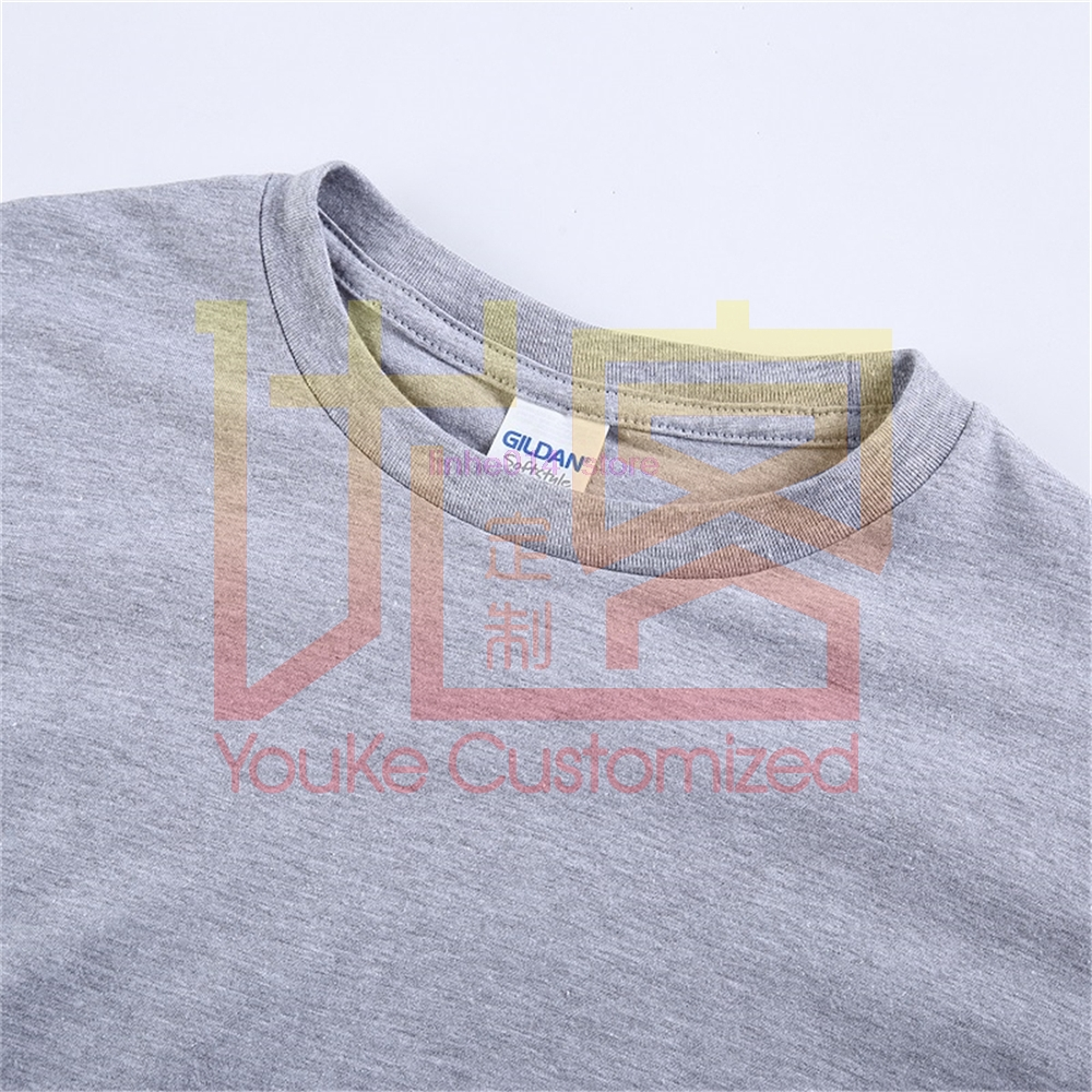 brand men shirt Game of Ketones T-shirt Tee Keto Diet shirt