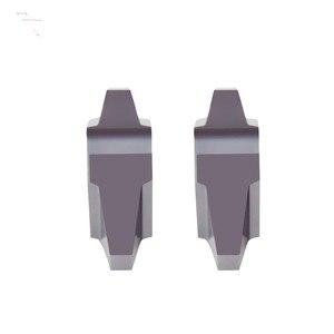 Image 2 - 27VER 8TR 10TR 12TR 27VNR 8TR 10TR 12TR Carbide Ren T Lắp Chế Biến: Thép Không Gỉ, Thép Hợp Kim V. V...