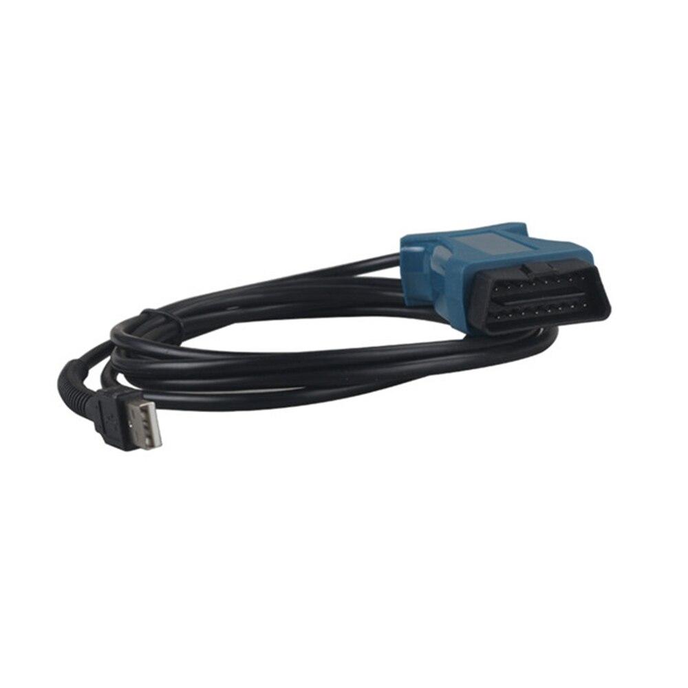 lowest price KONNWEI KW850 OBD2 Auto Diagnostic Scanner  ODB2 Check Engine Automotive Car Code Reader Black Universal OBD Car Diagnostic Tool