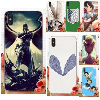 Sweet Tinker-bell TPU Best Cases For Huawei Honor Mate Nova Note 20 20s 30 5 5I 5T 6 7I 7C 8A 8X 9X 10 Pro Lite Play image