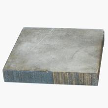 التيتانيوم لوحة TC4 100x100X0.8 1 2 4 5 6 8 10 15 20 مللي متر Ti التيتانيوم ورقة الصف 5Gr.5 gr.5 التيتانيوم لوحة صناعة أو DIY