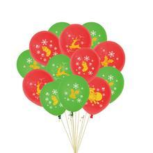 Рождественские зеленые воздушные шары, светильник, зеленые воздушные шары, воздушные шары, темно-зеленые воздушные шары, декор для дня рождения, Детские джунгли для вечеринки в стиле сафари