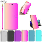 Phone Cover Coque Fo...