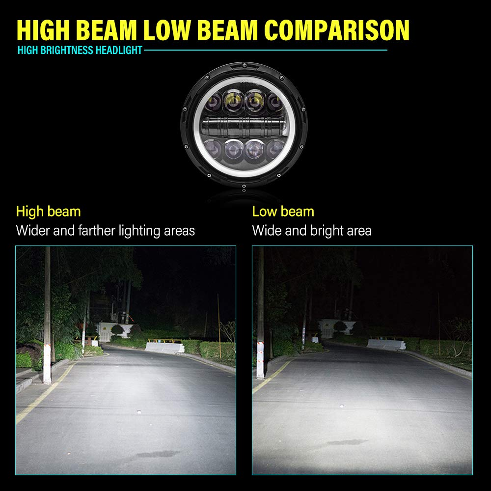 Car-led-light-for-jeep-accessories-7 (5)