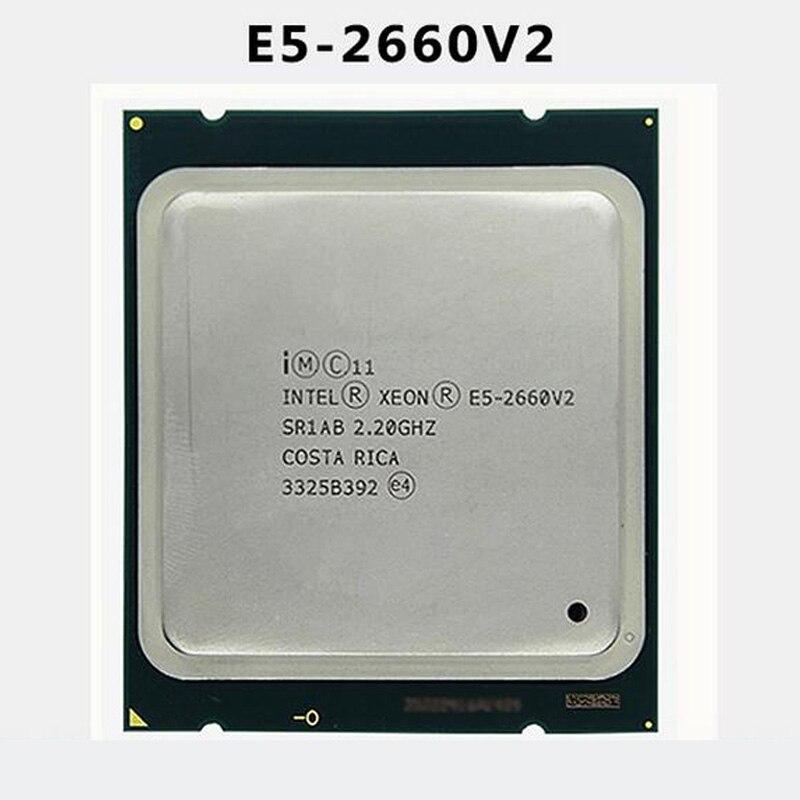 HUANANZHI X79 deluxe материнская плата Процессор RAM набор с видеокартой GTX1050Ti 4G DDR5 CPU Xeon E5 2660 V2 RAM 64G (4*16) DDR3 RECC