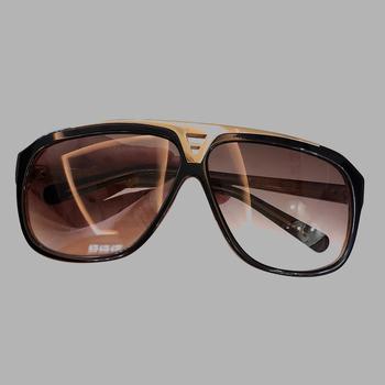 Moda gogle okulary przeciwsłoneczne damskie 2019 marka projektant okulary przeciwsłoneczne okulary damskie okulary z pudełkiem okulary Lentes De Sol tanie i dobre opinie OUTMIX Kobiety Octan Gradient Lustro UV400 Dla dorosłych EE Sunglasses Cr-39 Square Sunglasses Women Women Sunglasses lv4 9