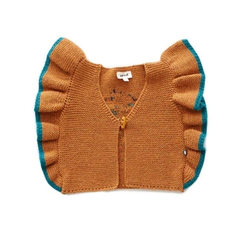 h蝴蝶袖毛衣 (6)