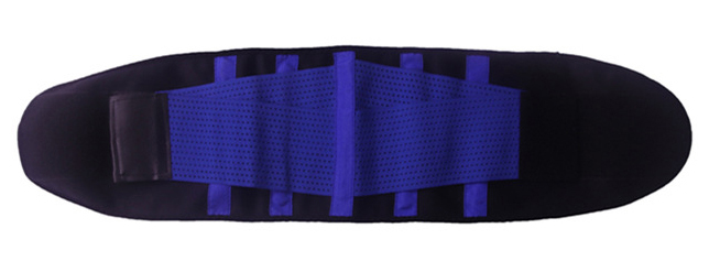 CXZD-Shaper-Women-Body-Shaper-Slimming-Shaper-Belt-Girdles-Firm-Control-Waist-Trainer-Cincher-Plus-size-S-3XL-Shapewear-(27)_08