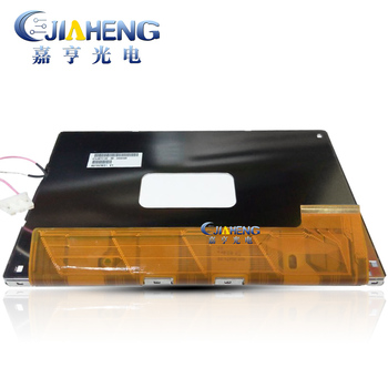 research.unir.net LCD Screen Display Panel Touch For AUO 7 ...
