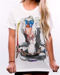 .. Goede Kwaliteit T-shirt Mode Toevallige Korte Mouw Leuke Katoenen Materiaal Eenvoudige Gemakkelijk Unisex