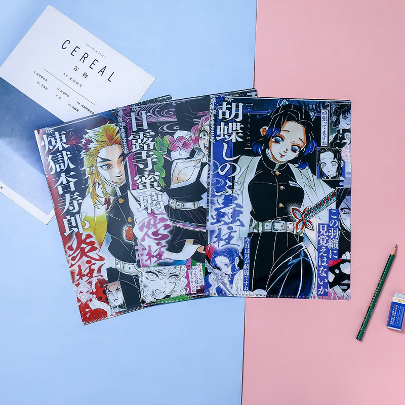 Купить аниме «демон» истребительница kimetsu без yaiba камадо tanjirou