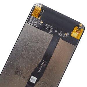Image 3 - Оригинальный ЖК дисплей для Huawei Honor 20/ Honor 20 Pro, сенсорный дигитайзер в сборе, ЖК дисплей для Honor 20 / 20 Pro