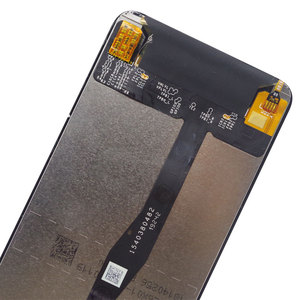 Image 3 - Original for Huawei Honor 20/ Honor 20 Pro LCD Display Screen Touch Digitizer Assembly LCD Display for Honor 20 / 20 Pro LCD