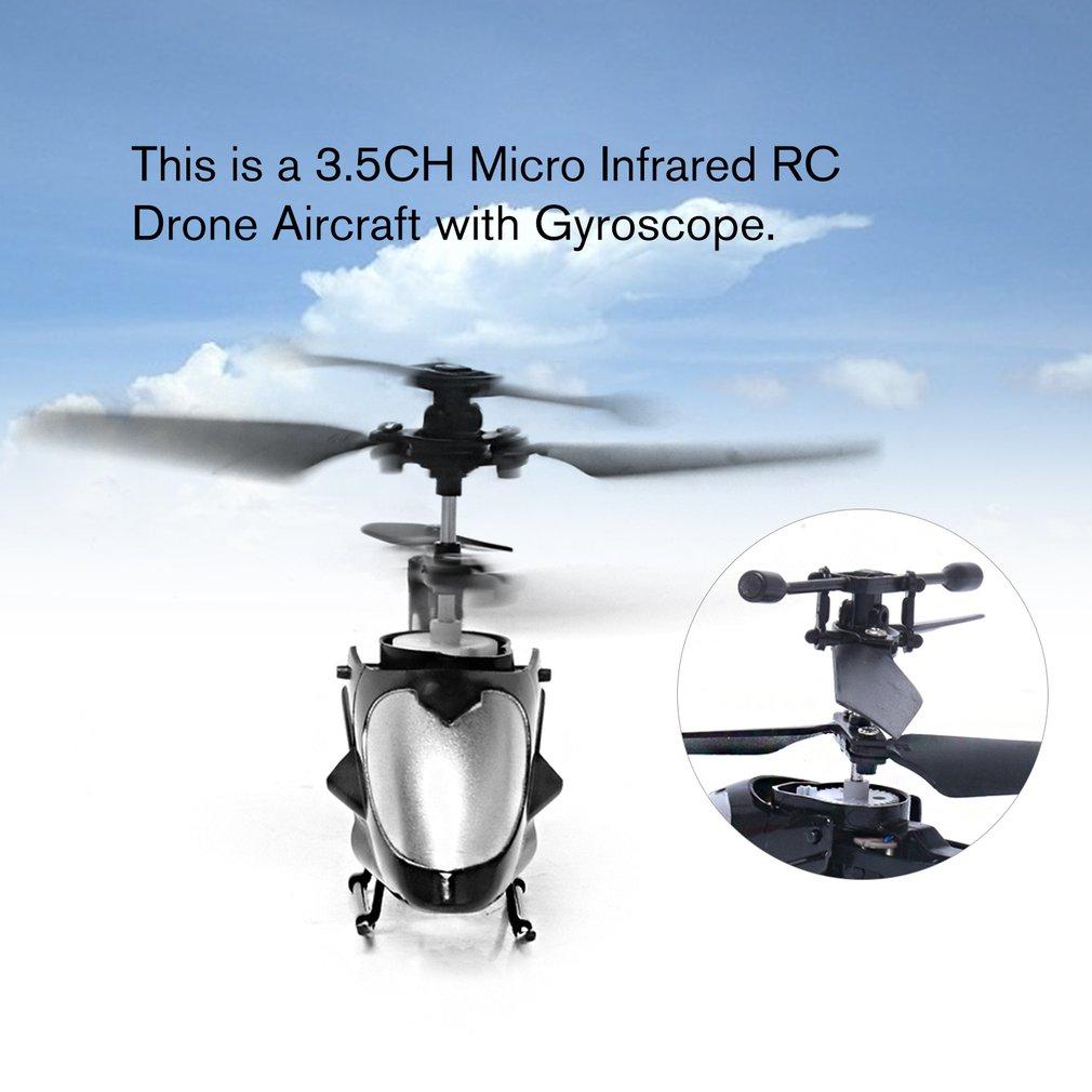 Aus DE SYMA X8PRO GPS Return RC Quadcopter WIFI FPV Kamera Drohne X8 Pro Drone