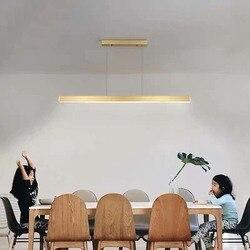 Nowoczesne lampen industrieel szklane dekoracje do wnętrz do sypialni E27 oprawa oświetleniowa dekoracja do salonu maison lampa wisząca lampa przemysłowa w Wiszące lampki od Lampy i oświetlenie na