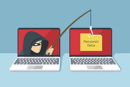 网络安全工程师证报考条件是什么