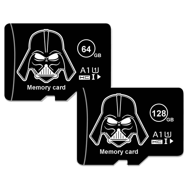 TF карта памяти 32 Гб мини Micro карта 64 Гб 128 Гб класс 10 карта Memori FLASH memoria 2 micro SD 256 ГБ 512 ГБ для смартфона