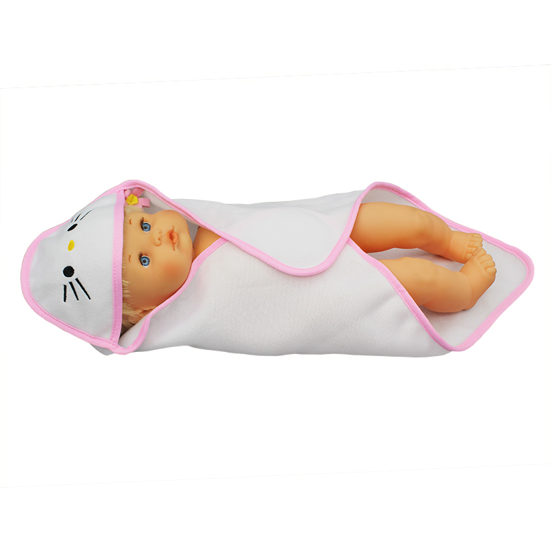 New  Blankets  Doll Clothes Fit 42cm Nenuco Doll Nenuco Su Hermanita Doll Accessories