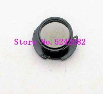 NEW for Nikon 55-200 mm VR End Lens Unit Replacement Repair Part