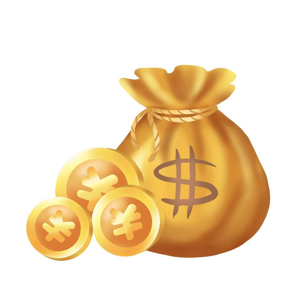 TPXINXIN отличается от стоимости доставки, доставки, налогоплательщика, используемого для оплаты разницы в цене заказа