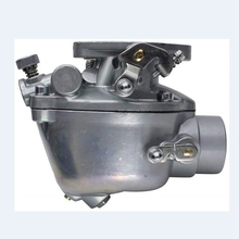 Тракторы Карбюратор Carb 8N9510C-HD 8N9510C, TSX241B, TSX-241B, TSX241C подходит для Ford
