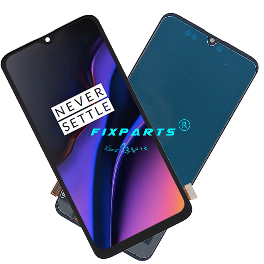 Oneplus 6T lcd 07